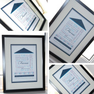 Personalised Prints
